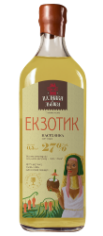exotyk